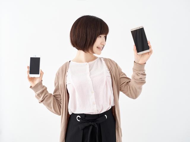 格安携帯に乗り換える3つのメリットと2つの注意点!