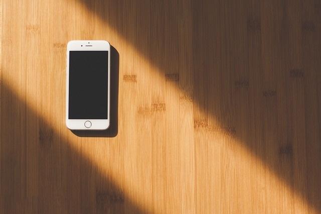 格安携帯(格安SIM)でもiPhoneは利用可能!