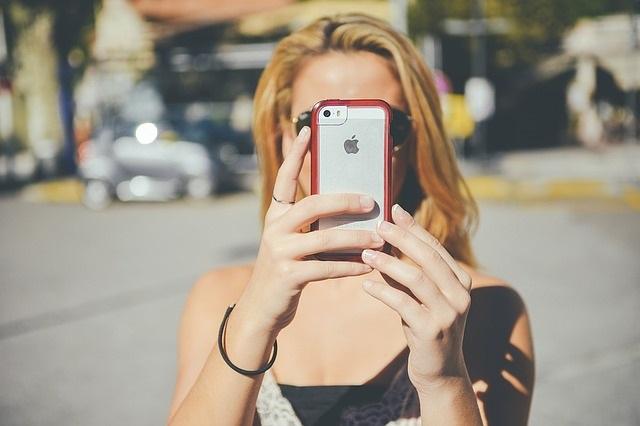 格安携帯でもiPhoneは利用可能!
