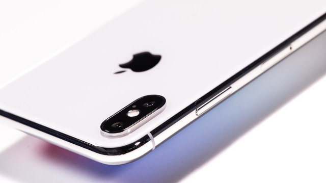 iPhoneを使う2通りの方法を解説!