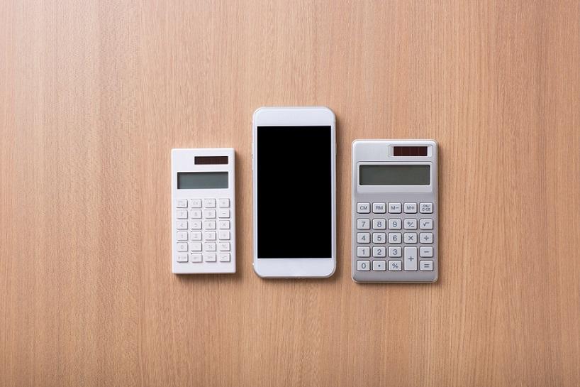 格安携帯からのMNPでも違約金は必要?