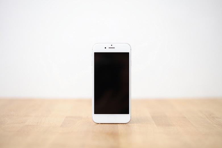 格安携帯へ乗り換えるタイミングは?