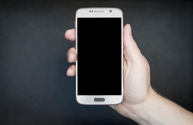 格安携帯とは?